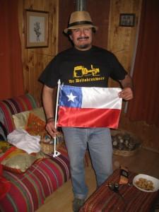Chili 0338